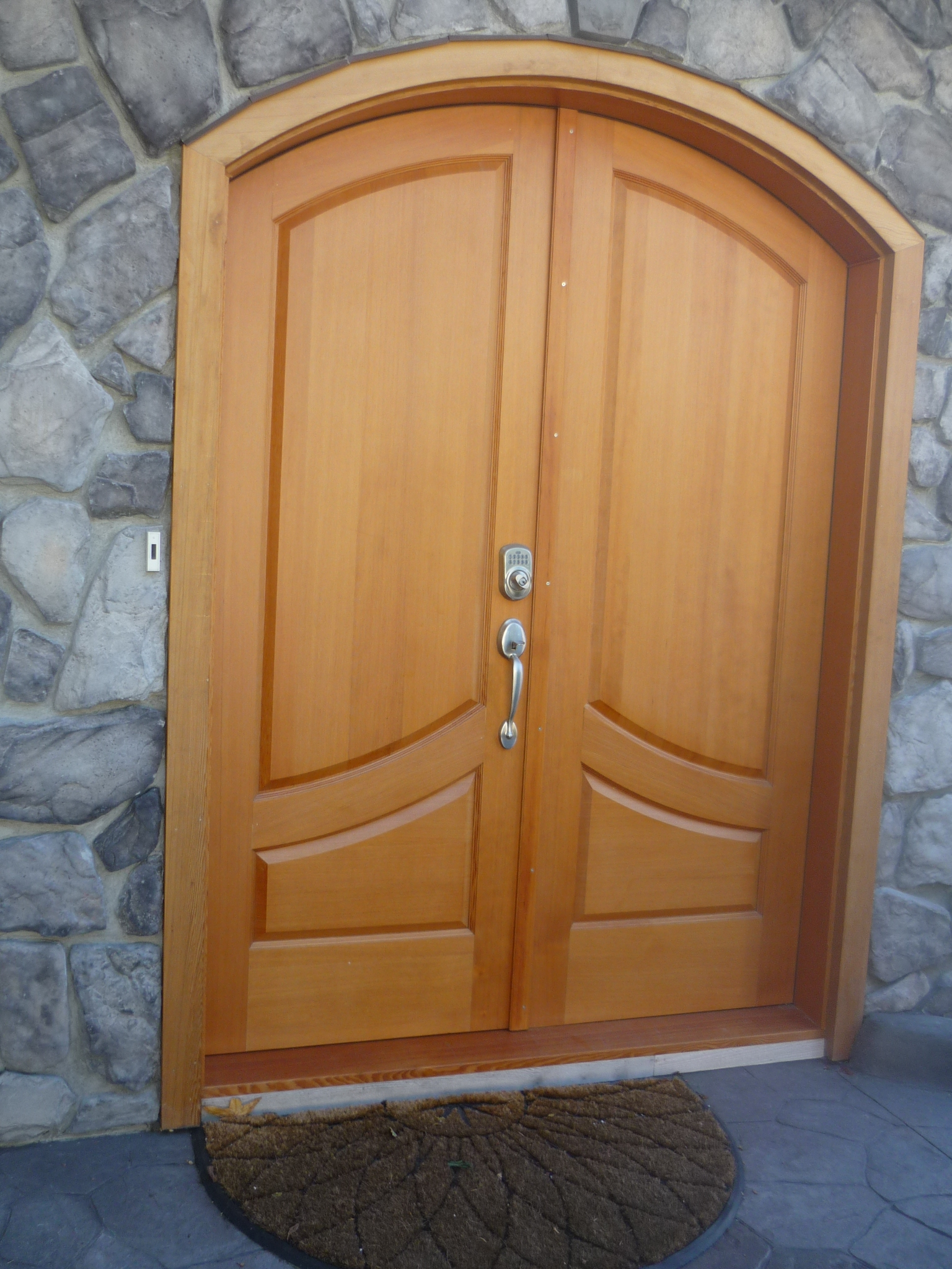2048 #764625 Wooden Doors For Rooms Http://www.pic2fly.com/Beautiful Wooden Doors  image Beautiful Wooden Doors 46731536