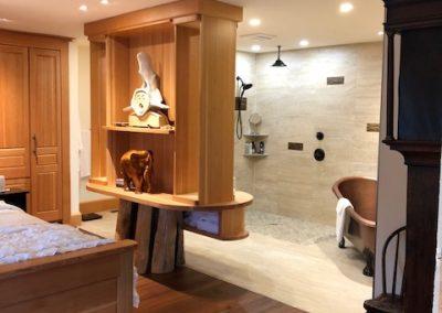HHWoodshop-GordonKitchen-bathroom